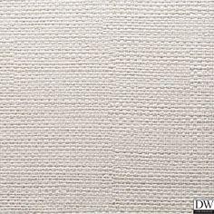 Adriano Embossed Vinyl Wallpaper - Type 2  [XVB-73007] Philiipe Romano Textiles & Textures | DesignerWallcoverings.com | Luxury Wallpaper | @DW_LosAngeles | #Custom #Wallpaper #Wallcovering #Interiors