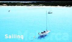 Palma di Maiorca e le più belle spiagge dell'isola delle Baleari