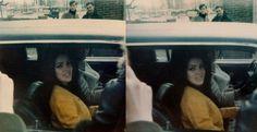 Priscilla Presley #60s Bridgitte Bardot, Priscilla Presley, The Good Old Days, Audrey Hepburn, Old Hollywood, Marilyn Monroe, Vintage, Brigitte Bardot, Vintage Comics