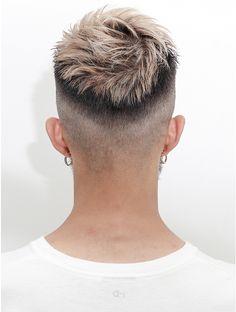 Man Cut, Clipper Cut, Faded Hair, Haircuts For Men, Hare, Shaving, Short Hair Styles, Hair Cuts, Hair Beauty