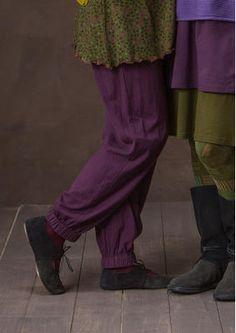 Hose aus Öko-Baumwolle 65302-55s.jpg