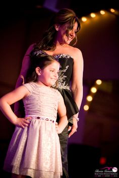 Pictures taken at our Annual 'Our Heroes' Survivor Fashion Show ~ Wishes and Dreams 2014 to honor the local families of Rhode Island who have been affected by breast cancer, and to raise funds to spread awareness and education throughout our state!