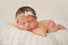 Neugeborenenfotografie Ludwigsburg Heilbronn Stuttgart Babyfotografie