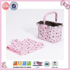 Comfortable-toy-baby-carriage-basket-300x300.jpg (300×300)