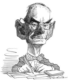 https://i.pinimg.com/236x/2f/2a/c8/2f2ac885bd839ca8c1d3d8c296497578--thomas-mann-caricatures.jpg