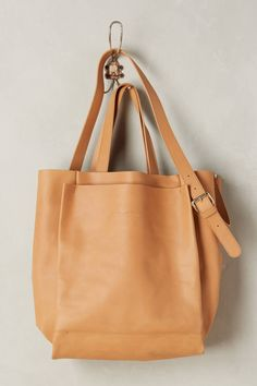 Periodical Tote by Monserat de Lucca #anthrofave