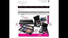 getlinkyoutube.com-Online Shops Branding #WebAuditor Eu Best Collektion for Web Shop Top Advertising