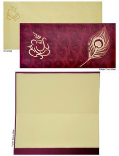 Online shopping with attractive brown colour made hindu wedding card on traditional look. This card is made from high quality printed paper,symbolize on marriage bond metallic card.  See Now : http://www.dreamweddingcard.com/card-DH-1034.html  #Weddingcard #Invitationcard