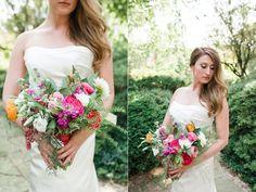 Meridian House Wedding Photography :: Hannah and Ben