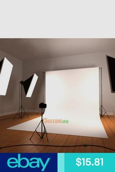 Photo Studio Backgro