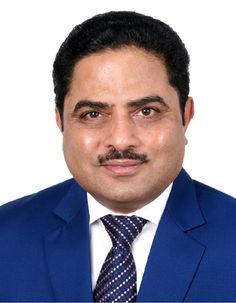 Shri Ujwal R. Lahoti Appointed as Chairman of #TEXPROCIL