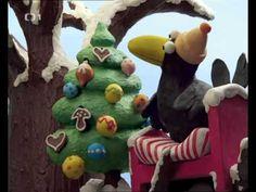Žížaláci 8 : O Vánocích - YouTube