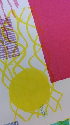 Screen Printing, Print Design, Prints, Screen Printing Press, Silk Screen Printing, Screenprinting