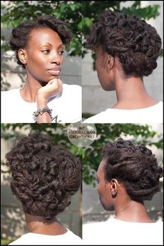 Superb Flat Braid Style Hair Stylez Pinterest D Photos And Braid Short Hairstyles Gunalazisus