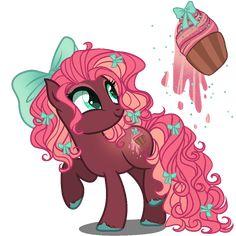 Arte My Little Pony, Dessin My Little Pony, My Little Pony Comic, My Little Pony Drawing, My Little Pony Pictures, My Little Pony Equestria, Equestria Girls, Powerpuff Girls, Fluttershy