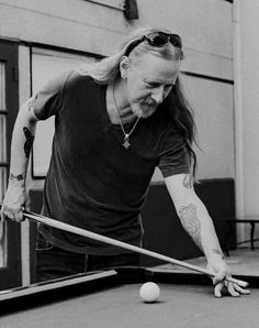 Jerry Cantrell, Alice In Chains, Creative People, Wonderland, Celebrities, Celebs, Foreign Celebrities, Famous People