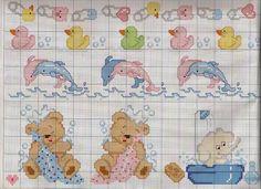 Brilliant Cross Stitch Embroidery Tips Ideas. Mesmerizing Cross Stitch Embroidery Tips Ideas. Cross Stitch For Kids, Cross Stitch Cards, Cross Stitch Borders, Cross Stitch Baby, Cross Stitching, Cross Stitch Embroidery, Funny Cross Stitch Patterns, Cross Stitch Designs, Cross Stitch Tutorial