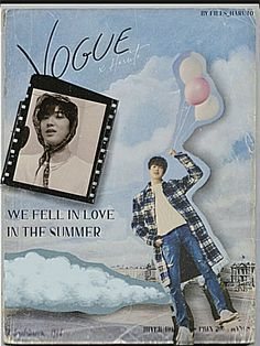 Kpop Posters, Movie Posters, We Fall In Love, Cute Boys, Room, Design, Art, Bedroom, Art Background