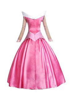 aurora princesa disney silueta del vestido - Buscar con Google