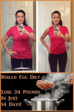 Egg Diet – Lose 24 Pounds in Just 14 Days! Weeks Eating Plan) - BuzzingoBoiled Egg Diet – Lose 24 Pounds in Just 14 Days! Slim Down Fast, How To Slim Down, Easy Diet Plan, Diet Plans To Lose Weight, Ways To Lose Weight, Citric Fruits, Fruit Dinner, Boiled Egg Diet Plan, Egg And Grapefruit Diet