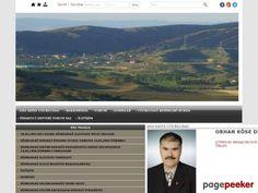 Bölgeler & Şehirler – Webdebul.Com.Tr Türkçe Siteler Portalı; Site Ekle, Add Url