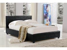 Легла - Тапицирано легло YF002