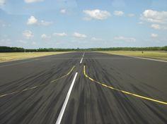 landingsbaan - Google zoeken