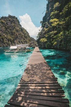 philippines travel tip 4 Days in Coron, Palwawan b - traveltip Vacation Places, Dream Vacations, Vacation Spots, Vacation Travel, Beach Aesthetic, Travel Aesthetic, Beautiful Places To Travel, Romantic Travel, Beautiful Beaches