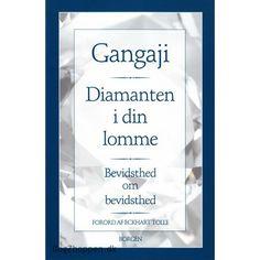 Billede fra http://godkarmashop.dk/125-thickbox_default/diamanten-i-din-lomme-gangaji.jpg.