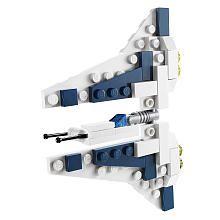 LEGO Star Wars Mandalorian Fighter ( 30241)