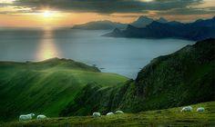 (Norway) Lofoten2009 by JR-Photography