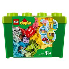 Lego Duplo Castle 1 X Table Pastel Green Turquoise Plate Wood Furniture from 10928 NEW