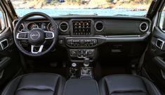 Das neue Modell markiert die Rückkehr der Marke in das Pickup-Segment und kommt zu den Feierlichkeiten des 80-jährigen Jubiläums von Jeep® zu den europäischen Händlern. Jeep Gladiator, Celebrations, Scale Model