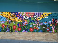 no place for hate activities elementary - Google Search