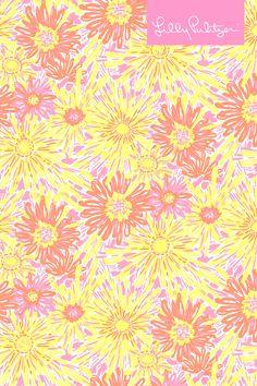 Sunkissed_Mobile.jpg 1,334×2,001 pixels