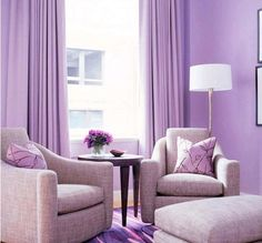 feng shui tips and color combinations