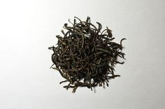 """I wrote a little bit about the importance of fundamentals in tea, and what you can learn from something that just tastes """"normal.""""  http://facebook.com/chillwithtea"""