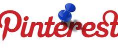despre Pinterest