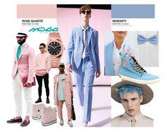 pantone-color-of-the-year-2016, paleta de cor, cores verão 2016, cores masculinas, menswear, moda masculina, estilo masculino, menswear, moda sem censura, richard brito, alex cursino, (2)