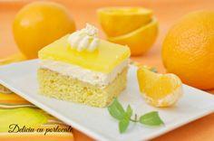 Vanilla Cake, Cheesecake, Desserts, Blog, Cheesecake Cake, Postres, Deserts, Cheesecakes, Dessert