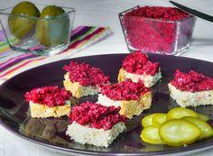 Krispie Treats, Rice Krispies, Dips, Cheesecake, Clean Eating, Food, Cheesecake Cake, Clean Meals, Eat Healthy