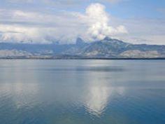 Lake Skadar - Wikipedia, the free encyclopedia