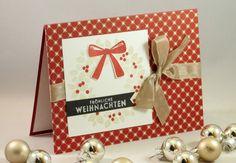 Weihnachtskarten |
