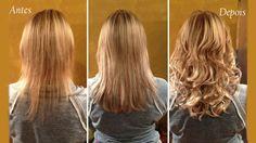 Mega hair antes e depois (4)