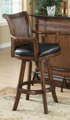 Cast Iron Legs And Red Wooden Seat Sufficient Supply Furniture Hearty Vintage Archer Piano Stool 1800-1899