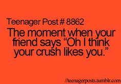 love those moments ^_^