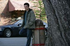 THE FORGER, starring Josh Hutcherson, was shot on location in Carmel, California. The Forger, Nashville Star, Carmel California, Hayden Panettiere, Josh Hutcherson, Actors & Actresses, Studios