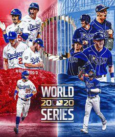Baseball Playoffs, Baseball Season, Dodgers Nation, Dodgers Girl, Go Blue, Los Angeles Dodgers, Dodger Blue, Fall, Illustration