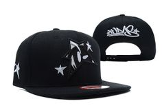 0ecf4ceb018 15 Best Yums Snapback Hat - Snapback hats images