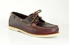 Lumberjack Erkek Ayakkabı 250354 Brunello
